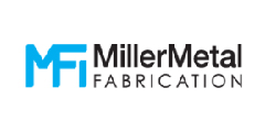 Miller Metal Fabrication, LLC